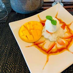 River Garden Thai Restaurant