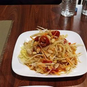Tasty Thai 927