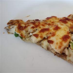 Giovanni La Pizza