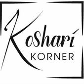 Koshari Korner
