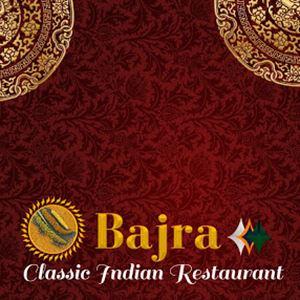 Bajra Classic Indian Restaurant