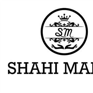 Shahi Mahal Terrigal