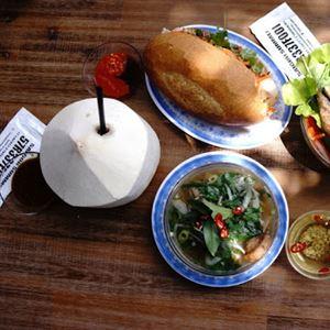 Saigon Summer Dural