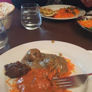 Donnybrook Indian Restaurant