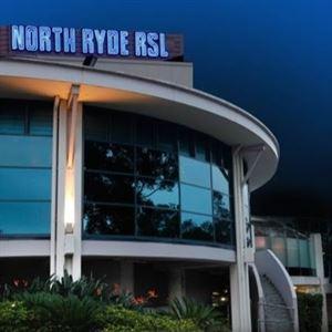 North Ryde RSL
