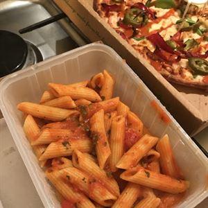 Riverstone Pizza & Pasta
