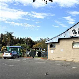 Bundeena Bowling and Sports Club