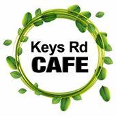 Keys Road Cafe