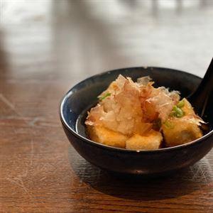 Shonan Japanese Kitchen