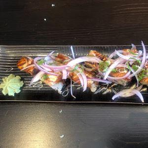 Sushi Sankaku