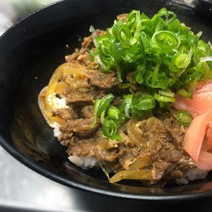 Wasabi Sushi Japanese Kitchen
