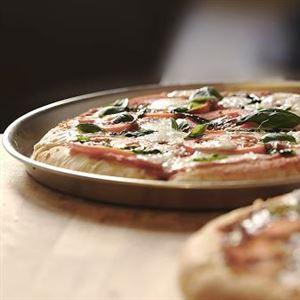 Dom&Co Pizzeria