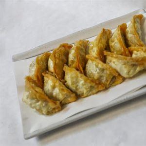 Hong Bao Korean Restaurant