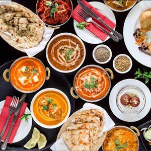 Cumin Indian Cuisine