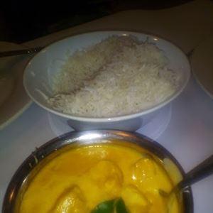 Indian Tonight