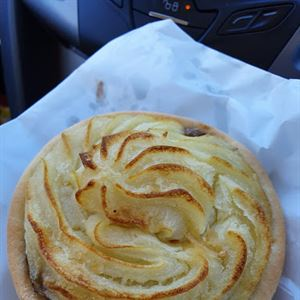 Lobethal Bakery - Mt Barker Branch