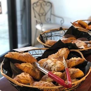 Little Wings Artisan Bread