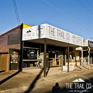 The Trail Co.
