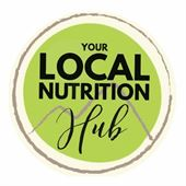 Your Local Nutrition Hub