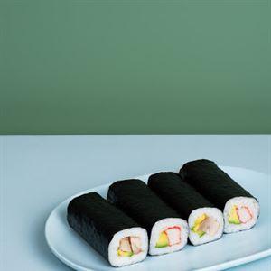Sushi Sushi Willetton