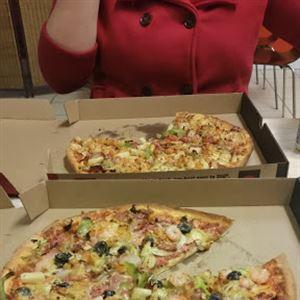 Wanneroo Pizza
