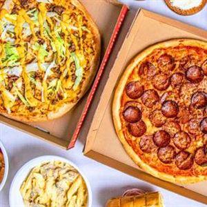 Bella Beaumont Pizzeria - Pizza & Pasta Delivery