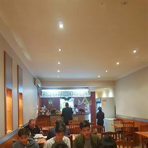 Namoi Thai Kitchen