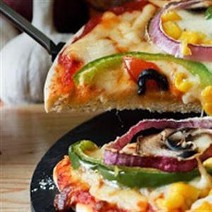 Pizzas 4 U