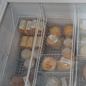 Penrith Pies and Pastries