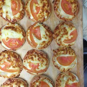 Kings Lebanese Bakery & Pizza