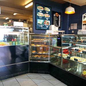 Belmore Continental Bakery