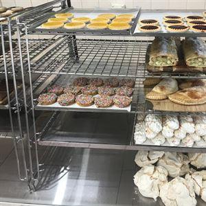 Ms Banh Mi Bakery & Cafe