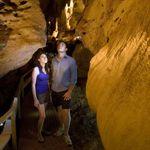 Cutta Cutta Caves