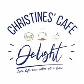 Christines' Cafe Delight