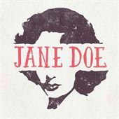 Jane Doe Bar
