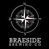 Braeside Brewing Co