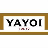 YAYOI Market City