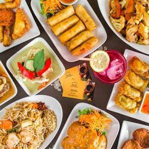 Thai Eat Restaurant
