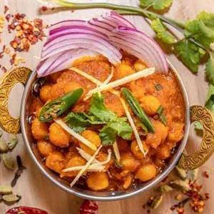 The Rasoi Tandoori Indian Restaurant Sorrento