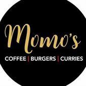 Momo's Cafe & Restaurant