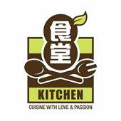 Point Cook Kitchen