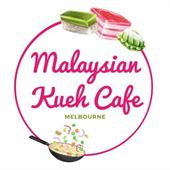 Malaysian Kueh Cafe