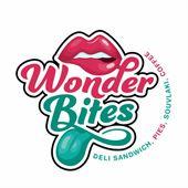Wonder Bites