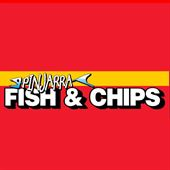 Pinjarra Fish & Chips