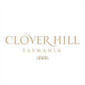 Clover Hill Vineyard