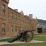 Anglesea Barracks