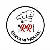 RR Biryani House