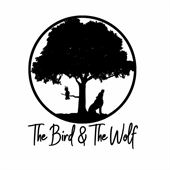 The Bird & The Wolf Cafe