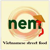 Nem Vietnamese Street Food