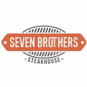 Seven Brothers Steakhouse
